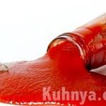 ketchup_iz_pomidor_splc
