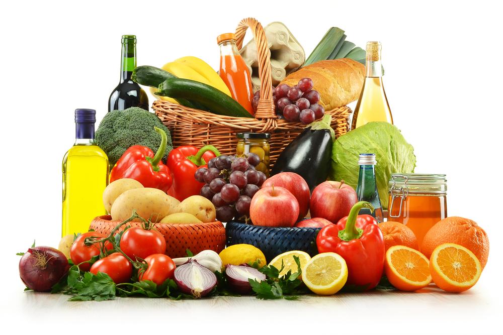 диета для сердца здоровое питание